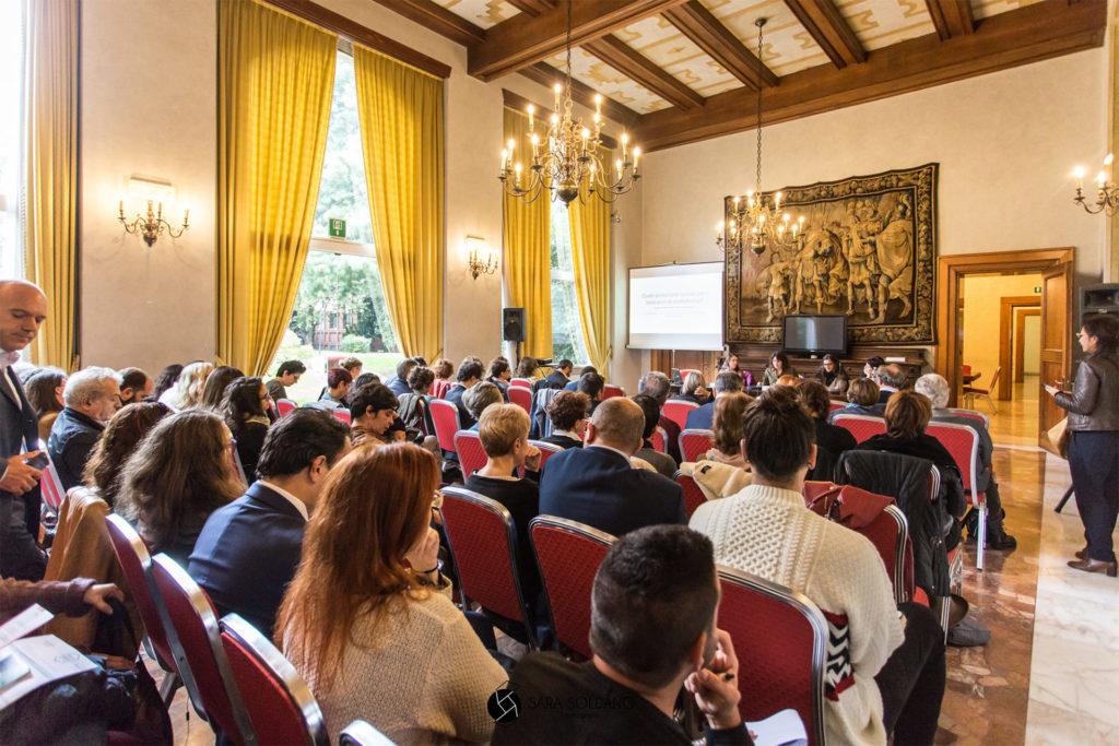 ACTA European Freelancer Week 2019