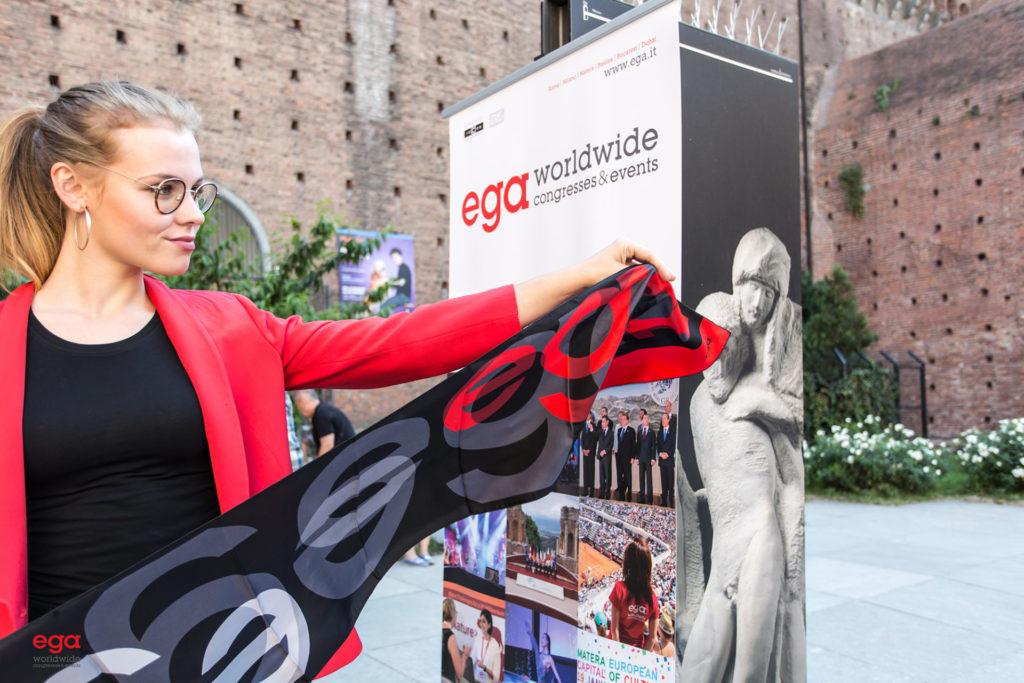 EGA Worldwide