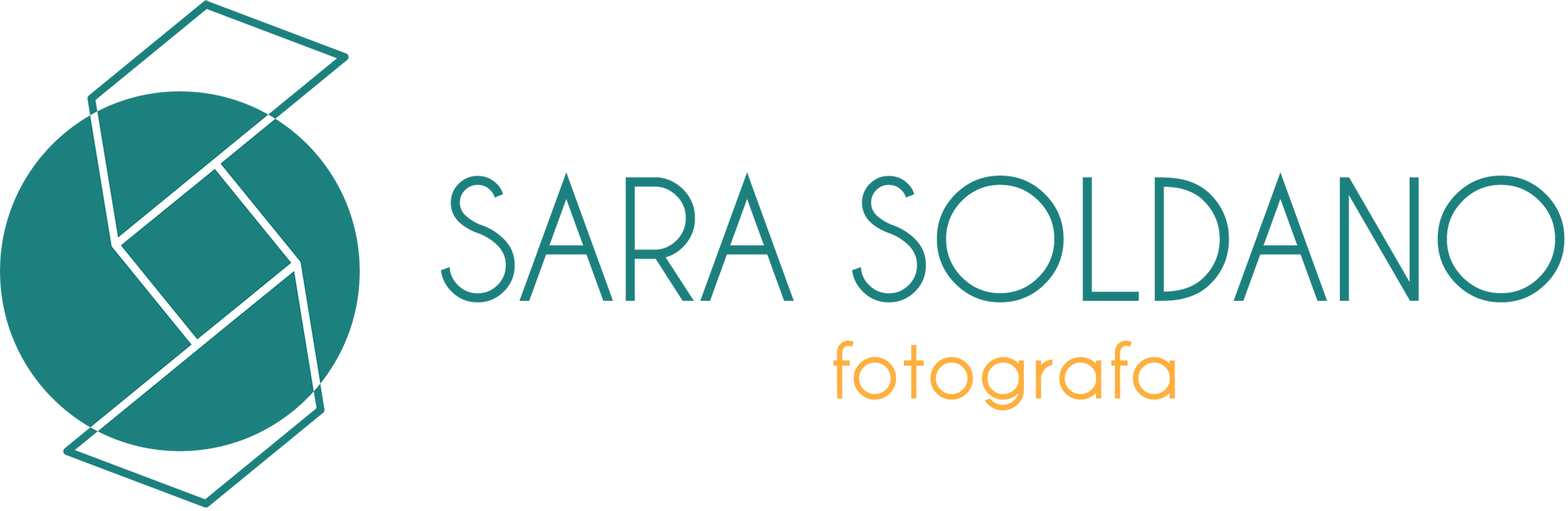 Sara Soldano